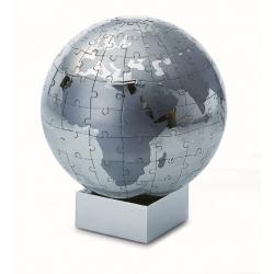 Puzzle globus 12 cm - PHILIPPI