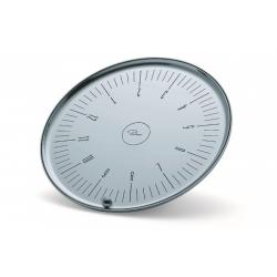 Zegar stożkowy Orbit - Philippi