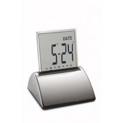 Zegar dotykowy Touch - PHILIPPI