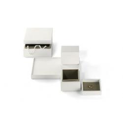 Zestaw 3 pudełek na biżuterię TROIS - PHILIPPI