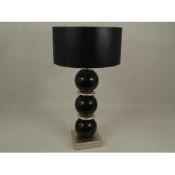 Lampa stołowa SATURN 40x74cm [AZ01105] - ENVY