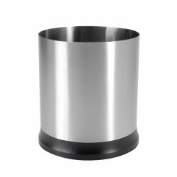 Pojemnik na narzędzia kuchenne, obrotowy - Good Grips - OXO
