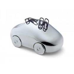 Magnetyczny samochód na spinacze - Philippi