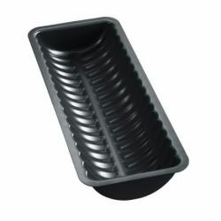 Forma podłużna karbowana La Forme Plus 30 cm - KAISER