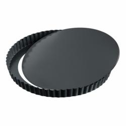 Forma La Forme Plus do tarty i ciasta kruchego, 28 cm – KAISER