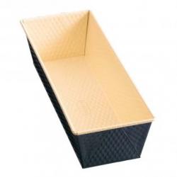 Keksówka ceramiczna Living 30 cm – KAISER