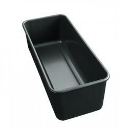 Forma ceramiczna do chleba La Forme Plus 30 cm –  KAISER