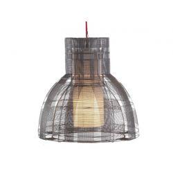 Lampa wisząca URBAN 47,5x46cm [AZ02294]