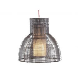 Lampa Urban 37x37cm [AZ02299]
