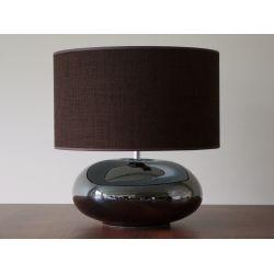 Lampka nocna VARSOVIA 35x36cm