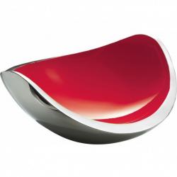 Misa na owoce Ninna Nanna (czerwona) – BUGATTI