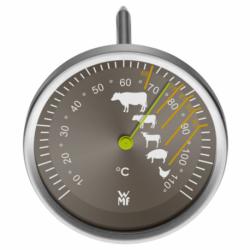 Termometr do pieczenia mięs Scala - WMF