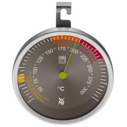 Termometr do piekarnika Scala - WMF