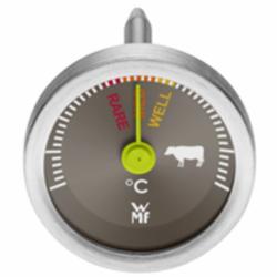 Termometr do steków Scala – WMF