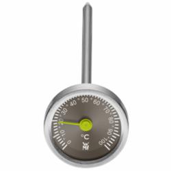 Termometr kuchenny Scala - WMF