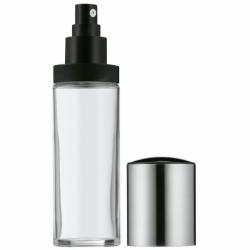 Pojemnik/dozownik w sprayu do oliwy lub octu Basic - WMF