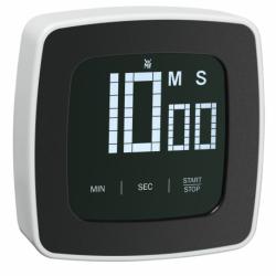 Minutnik kuchenny elektroniczny - WMF