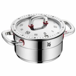 Minutnik Premium One - WMF