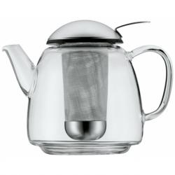 Zaparzacz do herbaty SmarTea 1l - WMF