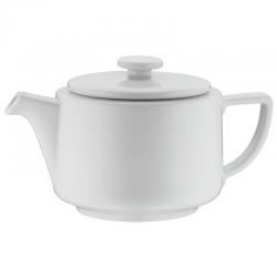Zaparzacz do kawy lub herbaty 1,2l Michalsky - WMF