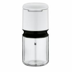 Młynek do soli i pieprzu Depot - WMF