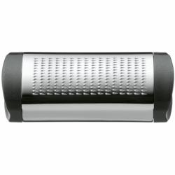 Tarka mini do gałki muszkatołowej lub imbiru Top Tools – WMF