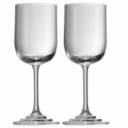Kieliszki do białego wina zestaw 2cz. Michalsky Tableware - WMF