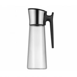 Karafka na wodę z uchwytem Basic 1,5 l - WMF