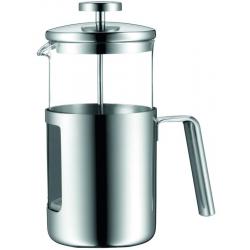 Zaparzacz do kawy  KULT - WMF