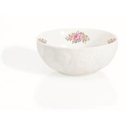 Zestaw 2 szt. miseczek z porcelany 1260DERO - Nuova R2S