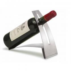 Stojak na wino, matowy - OPOLD - Blomus