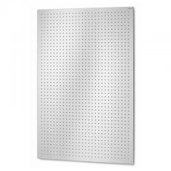 Tablica magnetyczna Muro XL, 75 x 115 cm - BLOMUS