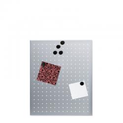Tablica magnetyczna Muro S, 40 x 50 cm - BLOMUS