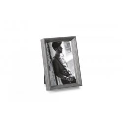 Ramka na zdjęcie Friends, 10 x 15 cm - PHILIPPI