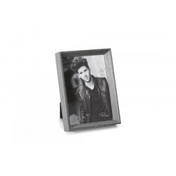Ramka na zdjęcie Friends, 13 x 18 cm - PHILIPPI