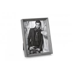 Ramka na zdjęcie Friends, 15 x 20 cm - PHILIPPI