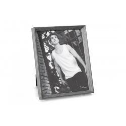 Ramka na zdjęcie Friends, 20 x 25 cm - PHILIPPI
