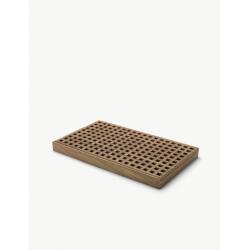 Deska do krojenia i serwowania Pantry Bread Tray - SKAGERAK