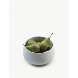 Miska porcelanowa Nordic, 20 cm - SKAGERAK