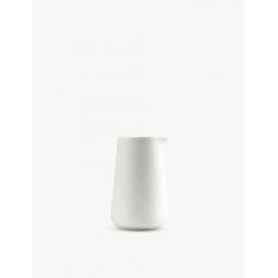 Dzbanek porcelanowy Nordic, 0,4l - SKAGERAK