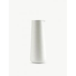 Dzbanek porcelanowy Nordic, 1l - SKAGERAK