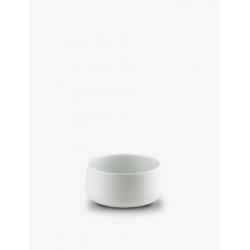 Miska porcelanowa Nordic, 16 cm - SKAGERAK