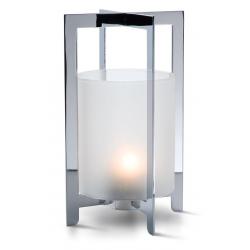 Lampion matowy - Philippi