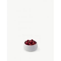 Miska porcelanowa Nordic, 12 cm - SKAGERAK
