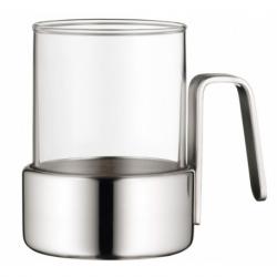 Szklanka do herbaty Kult - WMF
