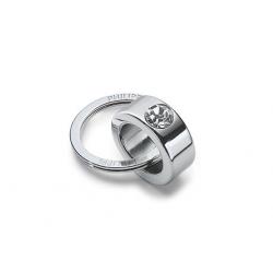 Brelok - pierścionek - Philippi