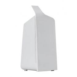 Stojak na ręcznik kuchenny, biały - FORMINIMAL