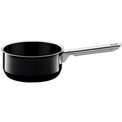 Rondelek 16 cm Passion Black, 1,3l - SILIT