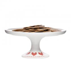 Patera ceramiczna na wypieki - SAGAFORM