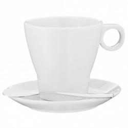 Filizanka do podwójnego espresso Barista - WMF